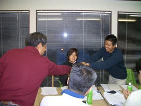 第1回 エア遊具管理士認定講習会